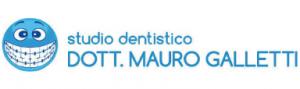 Studio Dentistico Mauro Galletti
