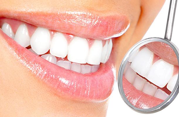 Cura dei Denti | Roma | Studio Dentistico Mauro Galletti